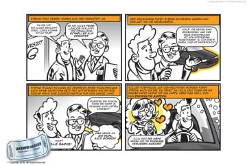 Comic for Dfreeeze Product