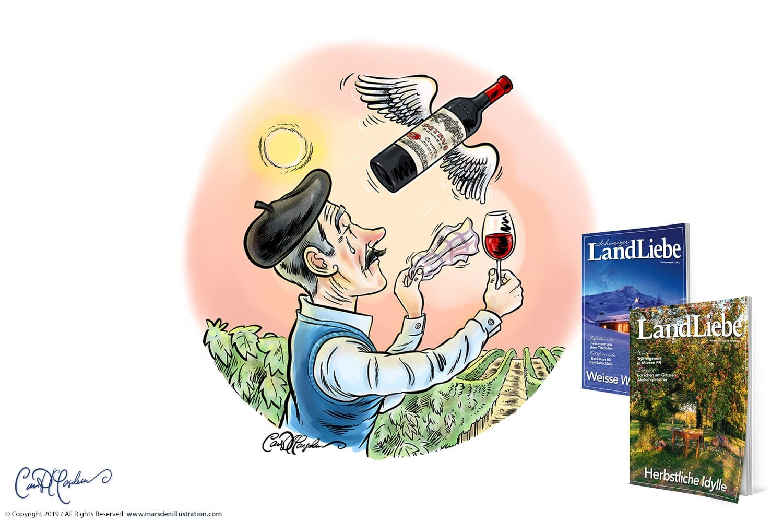 landliebe-adieu-editorial-marsden-1