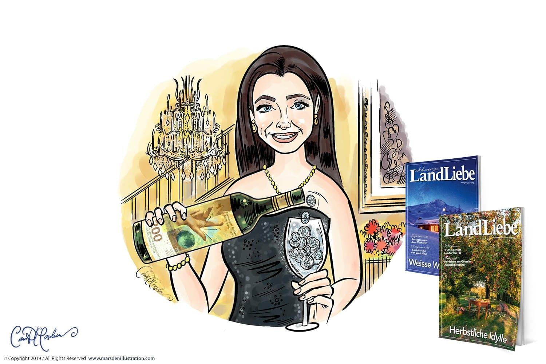 landliebe-etikett-editorial-marsden-1