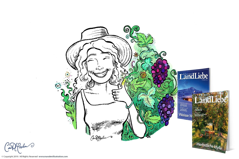landliebe-gruenerdaumen-editorial-marsden-1