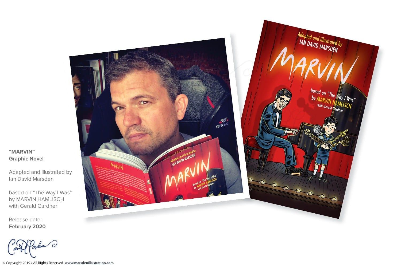 marvin2-comics-marsden