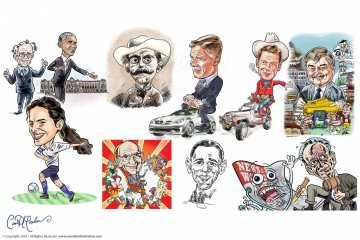 caricature-comics-marsden