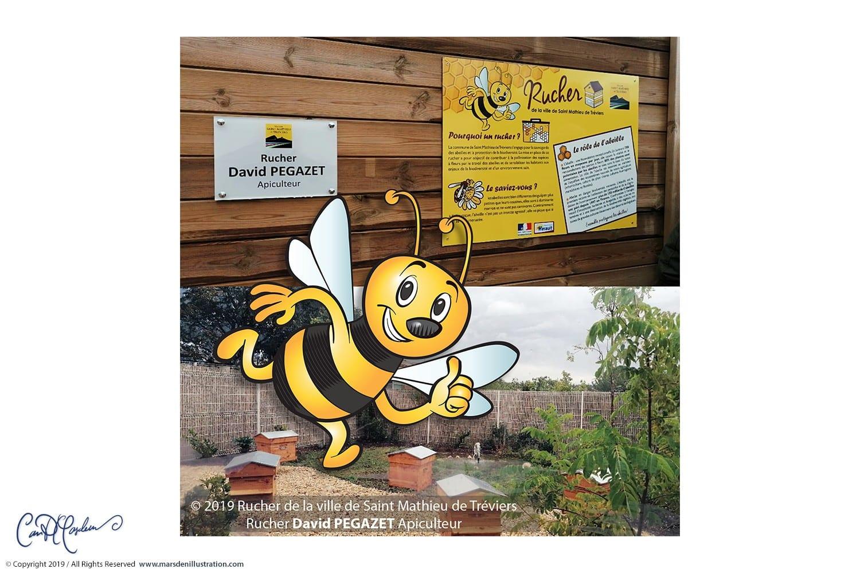 abeille4-logos-marsden