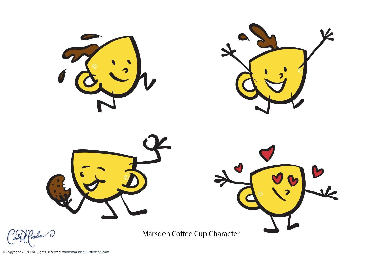 coffecups-logos-marsden