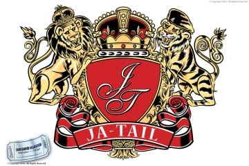 Ja-Tail Enterprises LLC Logo