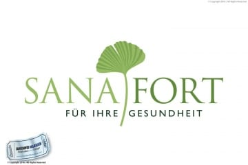 Sanafort AG Switzerland
