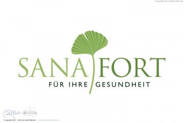 Sanafort AG Switzerland