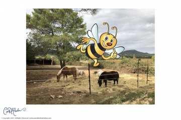 abeille2-logos-marsden