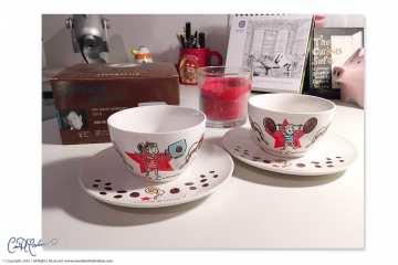cappuccinocups-marsden