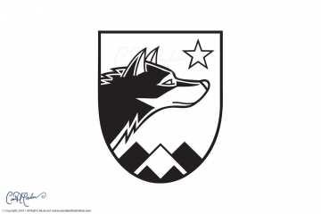 wolfens01-logo-marsden