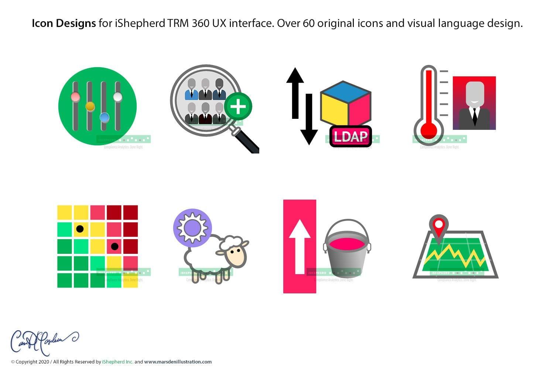 1_ishepherd-UXdesign-icons-marsden