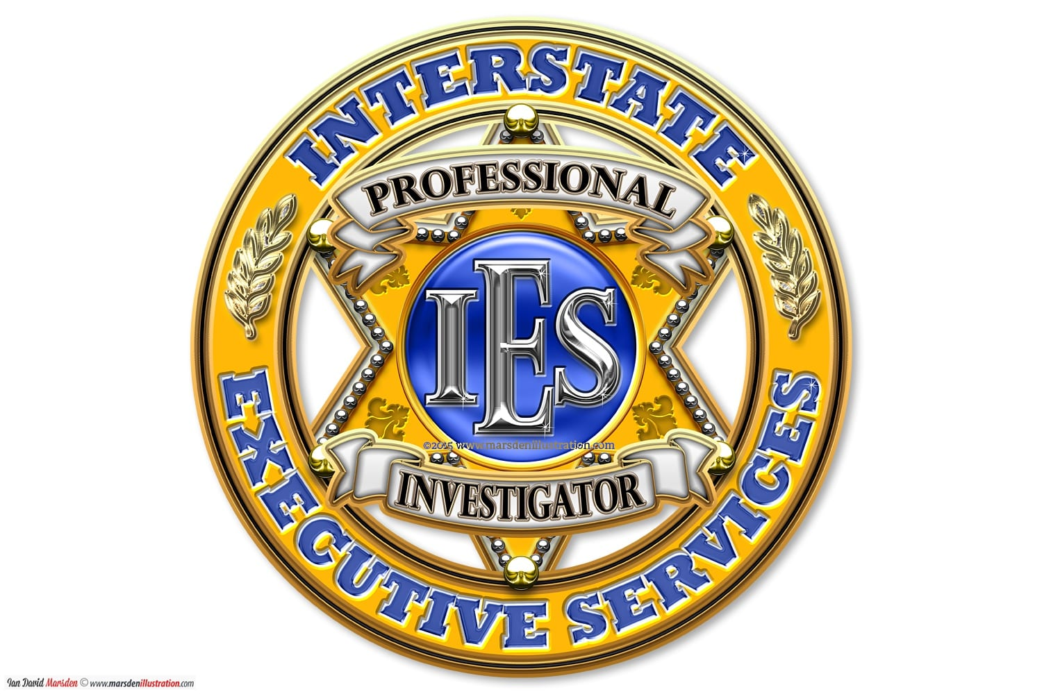 Interstate Executive Services