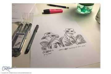 casablanca2-sketchbook-marsden