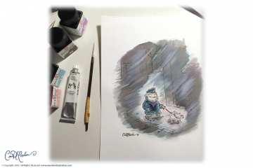 rainwalkies3-sketchbook-marsden