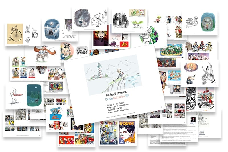 Films d'animation de presentation / Videos Explicatives / Whiteboard fait sur mesure Montpellier (Hérault 34)