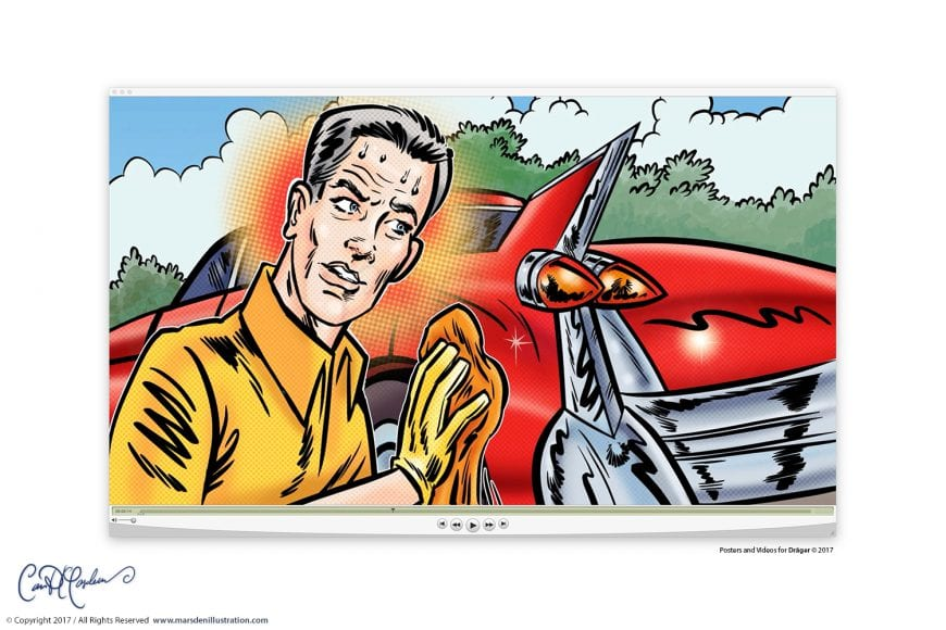 This image has an empty alt attribute; its file name is Draeger-Video-Carshining-Marsden-870x580.jpg