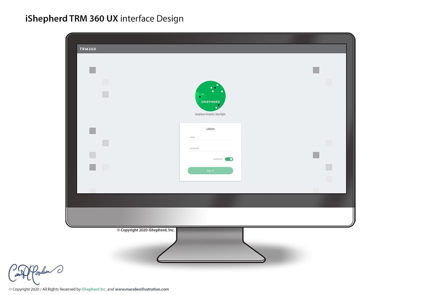 Icon Design, Graphic User Interface, UX, Logo Design and Business Illustrations
